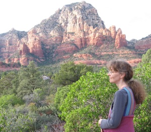 Sedona 2010 MM crop1