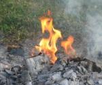 flame and smoke crop