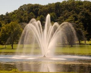 streaming fountain cmw3_d_fountain2 mrgfile941245026256