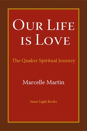 book OurLifeIsLove-cover